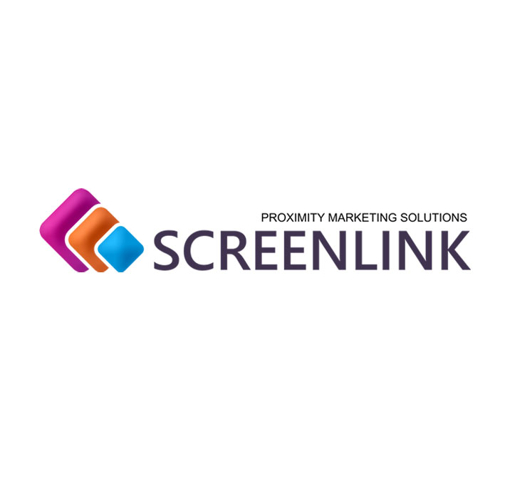 ScreenLink BV: http://screenlink.nl/